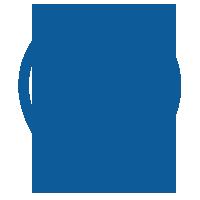 威海晶合科技环境监测公司地址