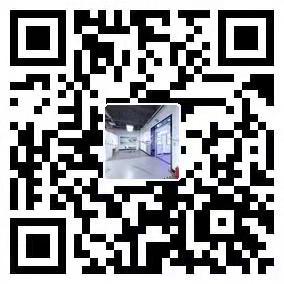 平博pinnacle_平博88pinbet88展示中心