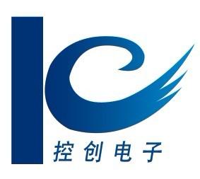 淄博控创电子技术有限公司专业生产销售压力变送器