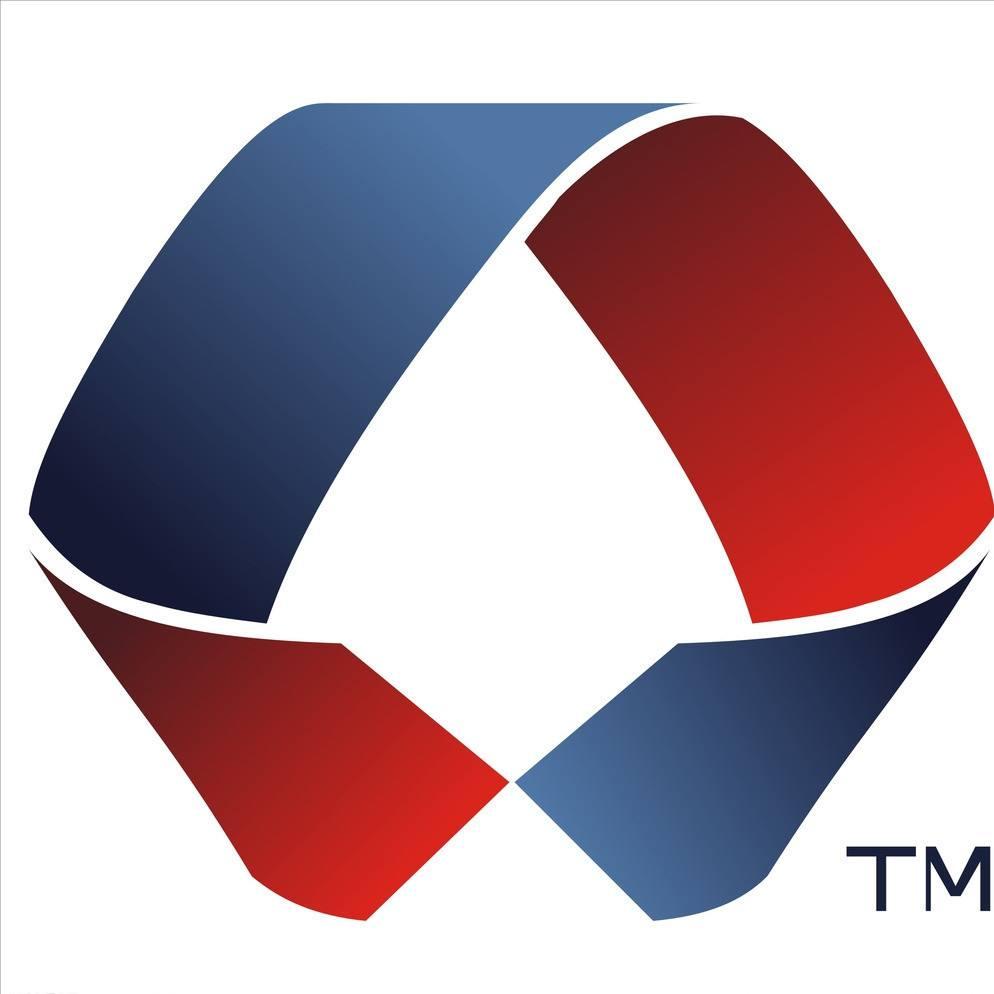 百世物流logo