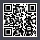 君信万博手机版官网手机站