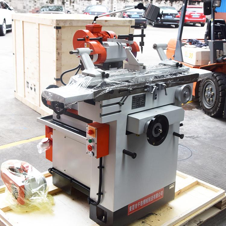 MQ6025A万能工具磨床