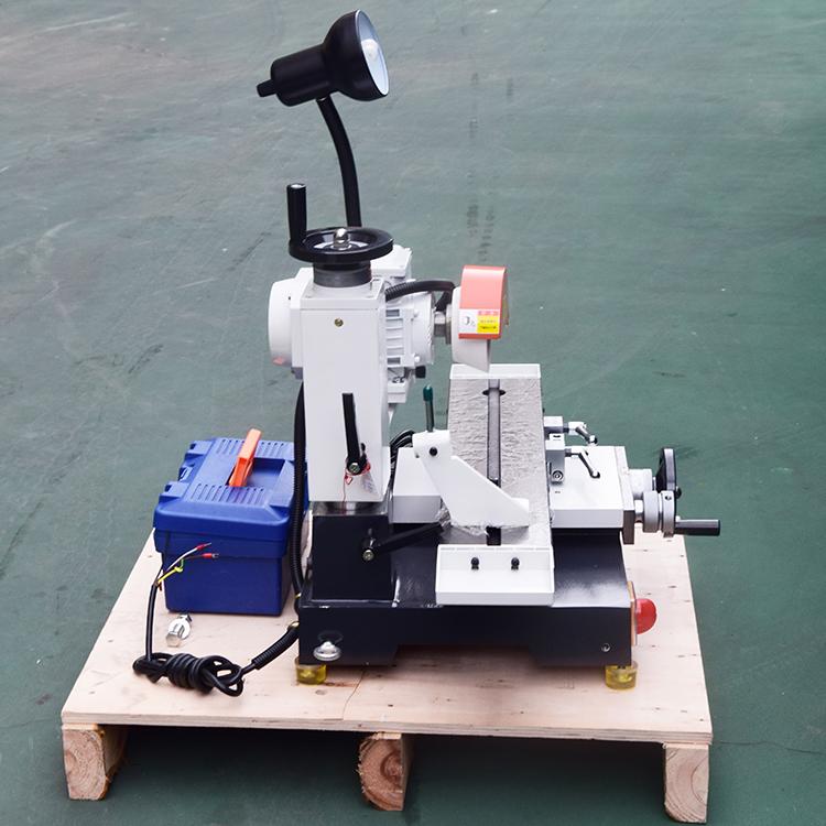 GD-600S工具磨床
