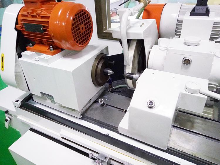 GD-3080B內外圓磨床