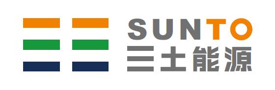 三土能源标志