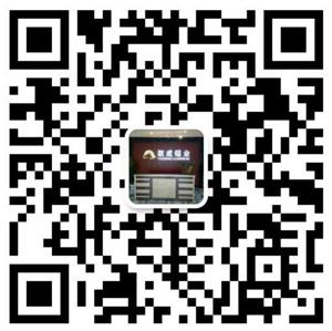 js53660金沙官网登入