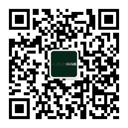 官方金沙娱乐赌场网站2126